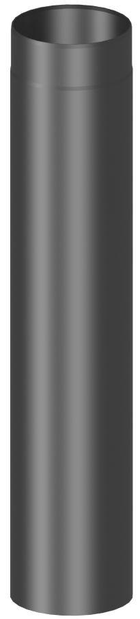 Rura przedłużająca dł. 75 cm