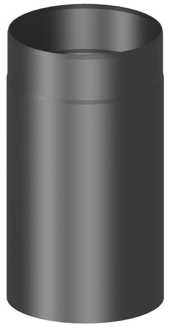 Rura przedłużająca dł. 33 cm