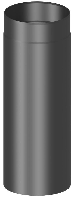 Rura przedłużająca dł. 50 cm