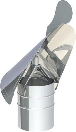 Nasada-rotacyjna-husar (dymowa)