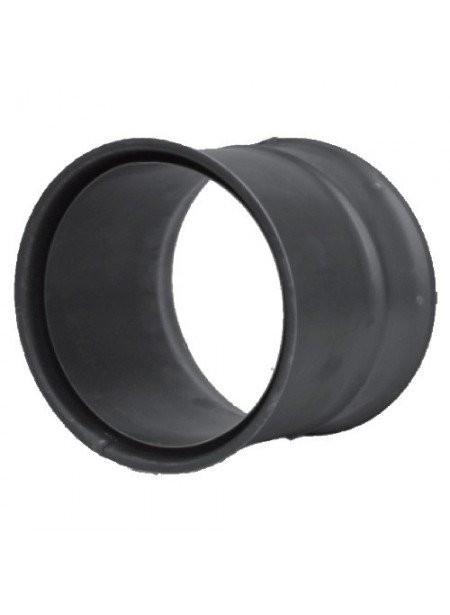 Mufa dwuścienna 120 mm