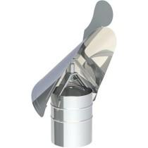 Rotacyjna nasada husar (spalinowa)