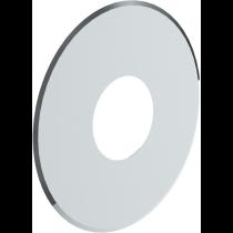 Rozet 8 cm
