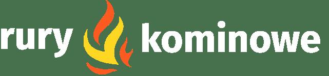Rury-kominowe.pl